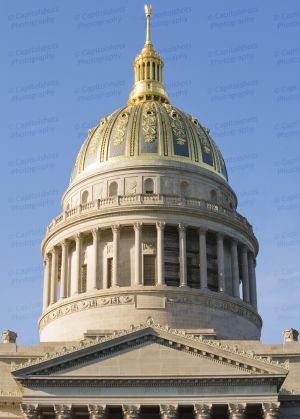 West-Virginia-State-Capitol-1051.jpg