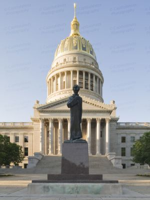 West-Virginia-State-Capitol-1072.jpg