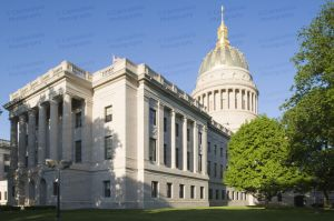 West-Virginia-State-Capitol-1074.jpg