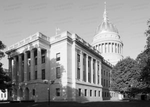 West-Virginia-State-Capitol-1076.jpg