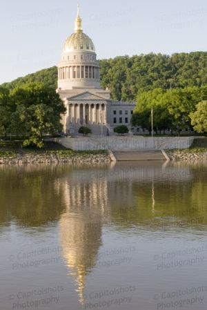 West-Virginia-State-Capitol-1077.jpg