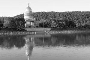 West-Virginia-State-Capitol-1079.jpg