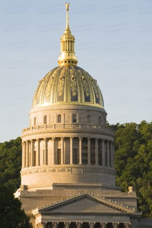 West-Virginia-State-Capitol-1084.jpg