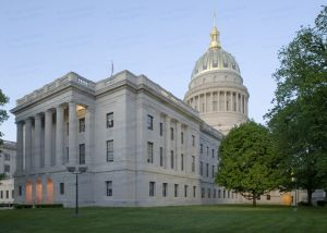 West-Virginia-State-Capitol-1094.jpg