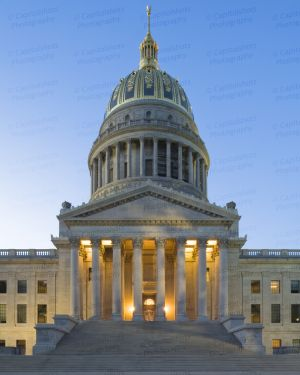 West-Virginia-State-Capitol-1096.jpg
