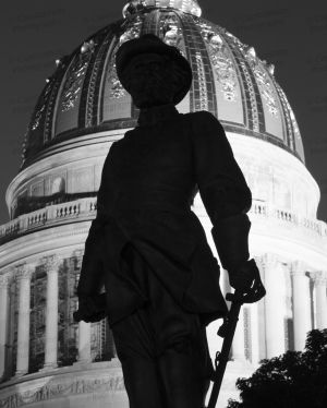 West-Virginia-State-Capitol-1101.jpg