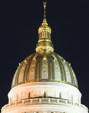 West-Virginia-State-Capitol-1102.jpg