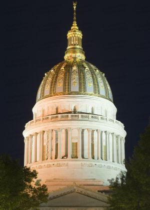 West-Virginia-State-Capitol-1104.jpg