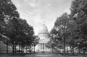 West-Virginia-State-Capitol-1122.jpg