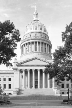 West-Virginia-State-Capitol-1127.jpg