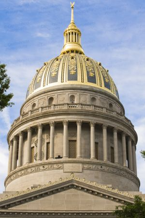 West-Virginia-State-Capitol-1130.jpg