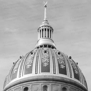 West-Virginia-State-Capitol-1132.jpg