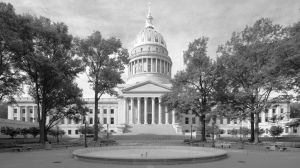 West-Virginia-State-Capitol-1136.jpg