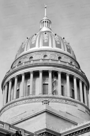 West-Virginia-State-Capitol-1139.jpg