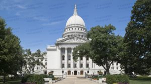 Wisconsin-State-Capitol-1004.jpg