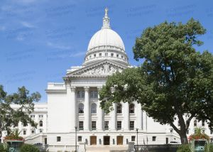 Wisconsin-State-Capitol-1005.jpg