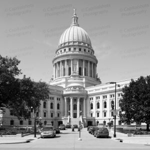 Wisconsin-State-Capitol-1015.jpg