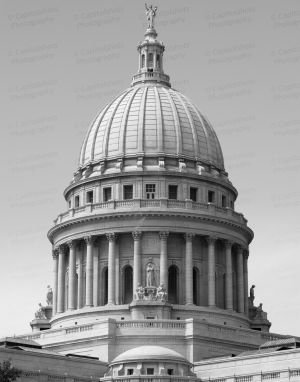 Wisconsin-State-Capitol-1029.jpg