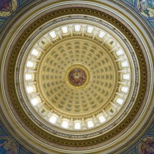 Wisconsin-State-Capitol-1030.jpg