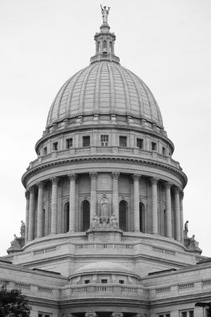 Wisconsin-State-Capitol-1065.jpg