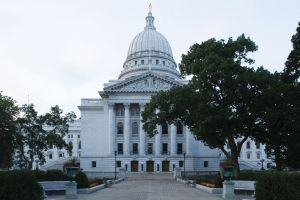 Wisconsin-State-Capitol-1075.jpg
