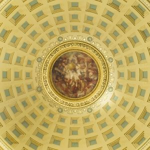 Wisconsin-State-Capitol-1101.jpg