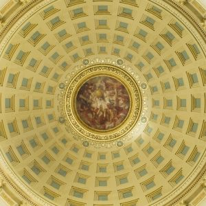 Wisconsin-State-Capitol-1103.jpg