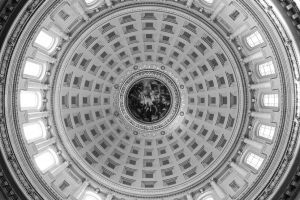 Wisconsin-State-Capitol-1105.jpg