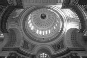 Wisconsin-State-Capitol-1109.jpg