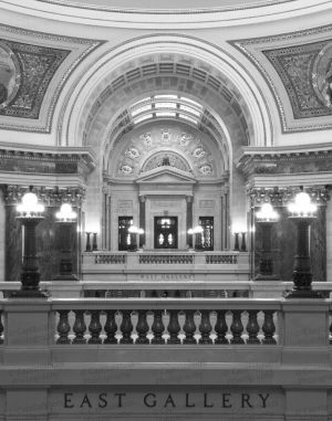 Wisconsin-State-Capitol-1120.jpg