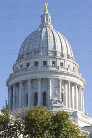 Wisconsin-State-Capitol-1135.jpg