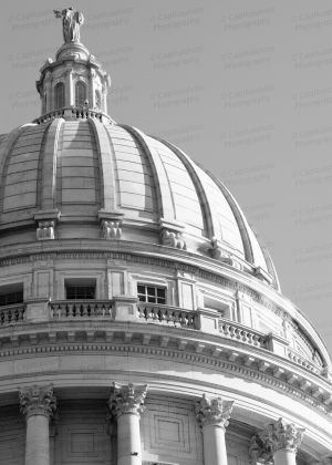 Wisconsin-State-Capitol-1138.jpg