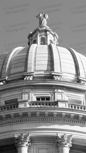 Wisconsin-State-Capitol-1144.jpg