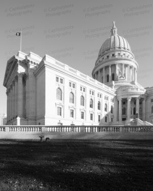 Wisconsin-State-Capitol-1157.jpg