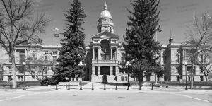 Wyoming-State-Capitol-01016W.jpg
