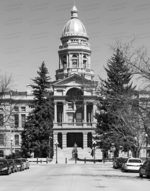 Wyoming-State-Capitol-01024W.jpg