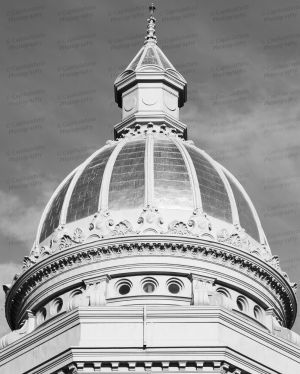 Wyoming-State-Capitol-01054W.jpg