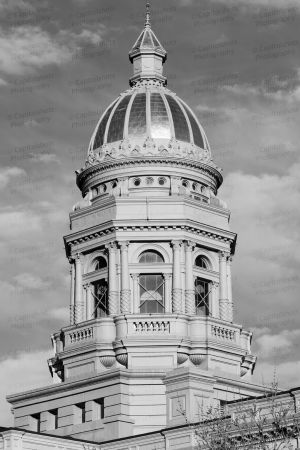 Wyoming-State-Capitol-01057W.jpg
