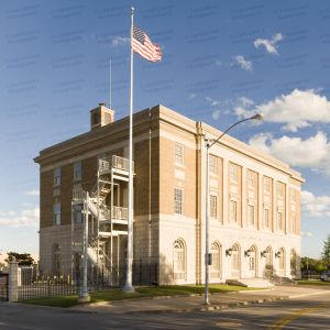 United-States-Courthouse-Lawton-01001W.jpg