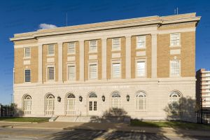 United-States-Courthouse-Lawton-01003W.jpg