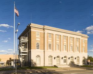 United-States-Courthouse-Lawton-01004W.jpg