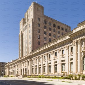United-States-Courthouse-Oklahoma-City-01001W.jpg
