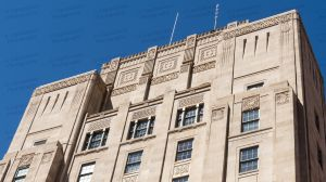 United-States-Courthouse-Oklahoma-City-01005W.jpg