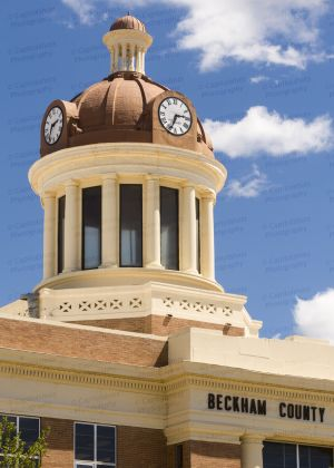 Beckham-County-Courthouse-01010W.jpg