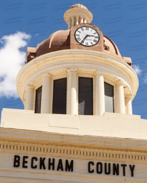 Beckham-County-Courthouse-01015W.jpg