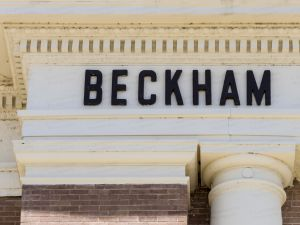 Beckham-County-Courthouse-01016W.jpg
