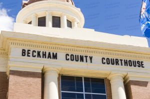 Beckham-County-Courthouse-01017W.jpg