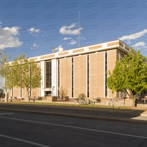 Comanche-County-Courthouse-02001W.jpg