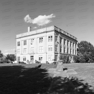 Cotton-County-Courthouse-01002W.jpg