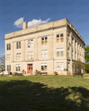 Cotton-County-Courthouse-01003W.jpg